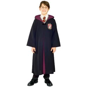 Harry Potter Kind