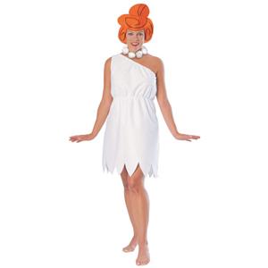 Wilma 2