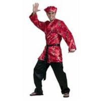Japanse Heer