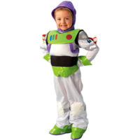Buzz Lightyear Kind