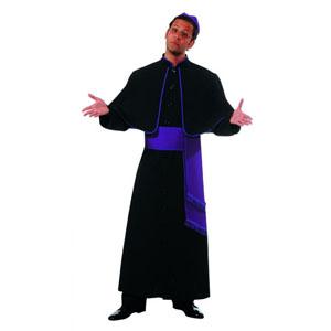 Kardinaal Zwart