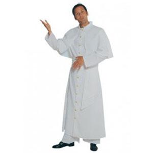 Kardinaal Wit