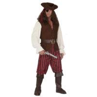 Piraat Heer