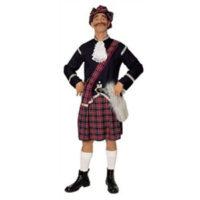 Schotse Heer